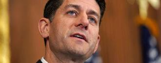 House to vote Thursday on immigration legislation: Ryan