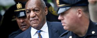 Ahead Of Bill Cosby Sentencing, Andrea Constand And Family Read Impact Statements