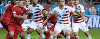 Berhalter slams USMNT after Canada defeat. What now?