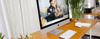 Daily Crunch: Squarespace files to go public