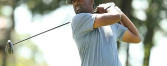 Sahith Theegala joins exclusive company after winning Jack Nicklaus Award