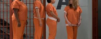 Orange Is the New Black Canceled; Season 7 to Serve as Series