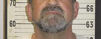 Fifth condemned Tennessee inmate opts for the electric chair