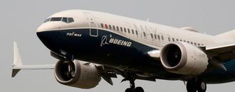 Canada to lift Boeing 737 MAX flight ban on January 20
