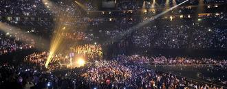 MTV Says 2020 Video Music Awards Will Not Be Held at Barclays Center in New York