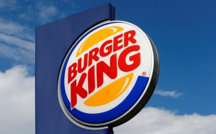 Lawsuit claims Burger King