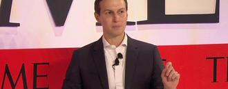 Kushner: Mueller Probe Worse for U.S. Than