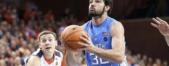 ACC Preview: Duke, Virginia, UNC Headline Another Deep Crop of Teams
