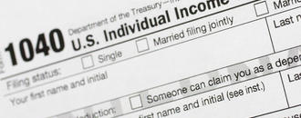 Tax filing season start delayed until Feb. 12