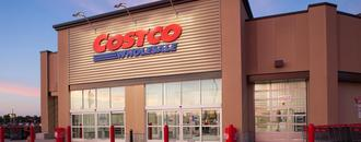 9 Costly Mistakes Savvy Costco Shoppers Don