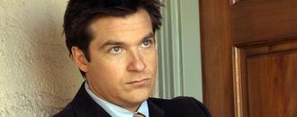 Jason Bateman Apologizes in Wake of Backlash Over Jeffrey Tambor-Jessica Walter Comments