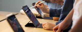 Apple Preparing Monthly iPad, Mac Payment Plans for Apple Card