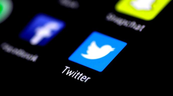 Roanoke Times Sues Former Reporter For Taking Twitter Account To New Job