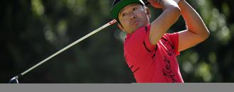 Touring Golfer Ho-sung Choi Commits Most Embarrassing Mistake A Pro Can Make