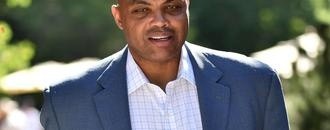NBA Analyst Charles Barkley On League