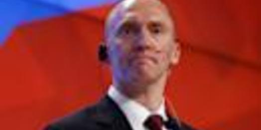 FISA Court Confirms Two Carter Page Surveillance Applications