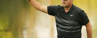 Reed comes through for WGC Mexico Championship win