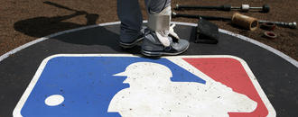 MLB players reaffirm pay stance, no deal with teams in sight