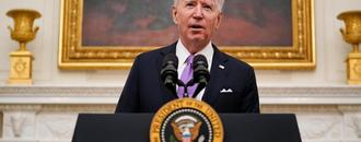 Biden administration to halt deportations for 100 days for some undocumented immigrants