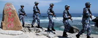 Are China's South China Sea Bases Pointless?