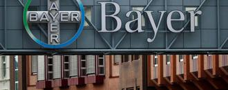 U.S. EPA approves use of Bayer weed killer for five years: RFD TV