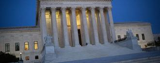 Robocall Ban Upheld, Broadened by Supreme Court in Speech Case