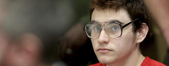 Public defender asks to drop Florida school massacre suspect