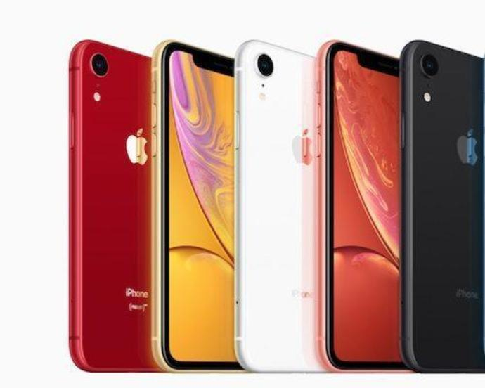 Thursday Apple Rumors: SIM-Free iPhone XR Now Available in U S