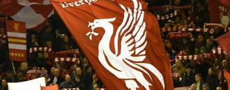 Liverpool blasted over virus furlough, players in £200m wage cut warning