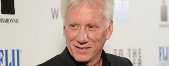 James Woods Wants the