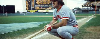 "Goose Gossage, Pete Rose and ""unwatchable baseball"""