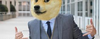 Dogecoin Is Not the Next Bitcoin - But Here Are the Similarities