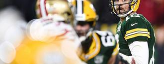 49ers vs. Packers: TV, time, predictions, how to watch NFC Championship 2020