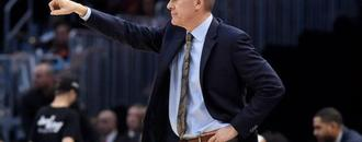 Report: Cavaliers rebelling against John Beilein treating them like college players