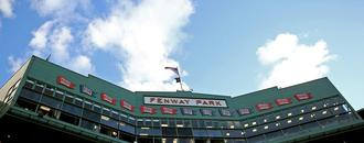 "Red Sox employees ""livid"" over team pay cut plan"