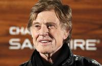 "Robert Redford Backs Joe Biden For President, Says Four More Years Of Donald Trump ""Would Accelerate Our Slide Toward Autocracy"""