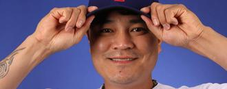 Shin-Soo Choo to give $1,000 to each Rangers minor leaguer
