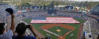 Dodgers TV blackout ends: Spectrum deal puts SportsNet LA on AT&T platforms