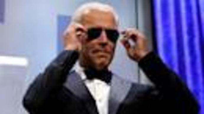 Joe Biden, Bleeding Cash, Spent Nearly $1 Million on Private Jets
