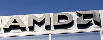 Advanced Micro Devices At Cusp Of A Major Breakout