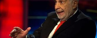 Billionaire Icahn exits Hertz with