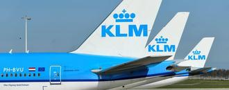 Air France-KLM seeks about 1 billion euros via share issue
