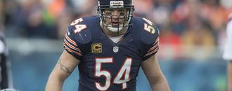 5 best defenses in Chicago Bears franchise history