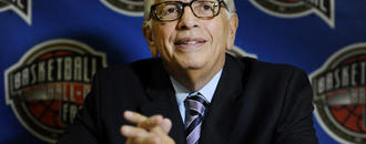Former NBA Commissioner Stern has emergency brain surgery
