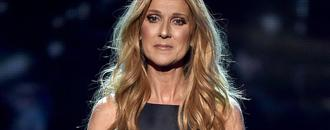 Celine Dion Ends Las Vegas Residency After Eight Years
