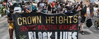 Why Black Workers Will Hurt the Most if Congress Doesn