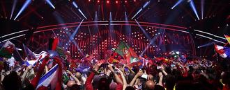 Eurovision Sets Sail for U.S. Shores as