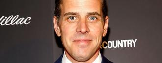 Hunter Biden Says Ukraine Gas Board Service Was