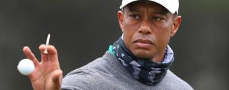 Tiger Woods relishes chance to focus on winning USPGA again