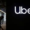 Uber launches hourly ride booking option in some U.S. cities